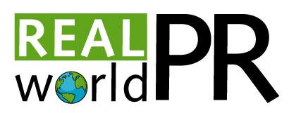 Real World PR