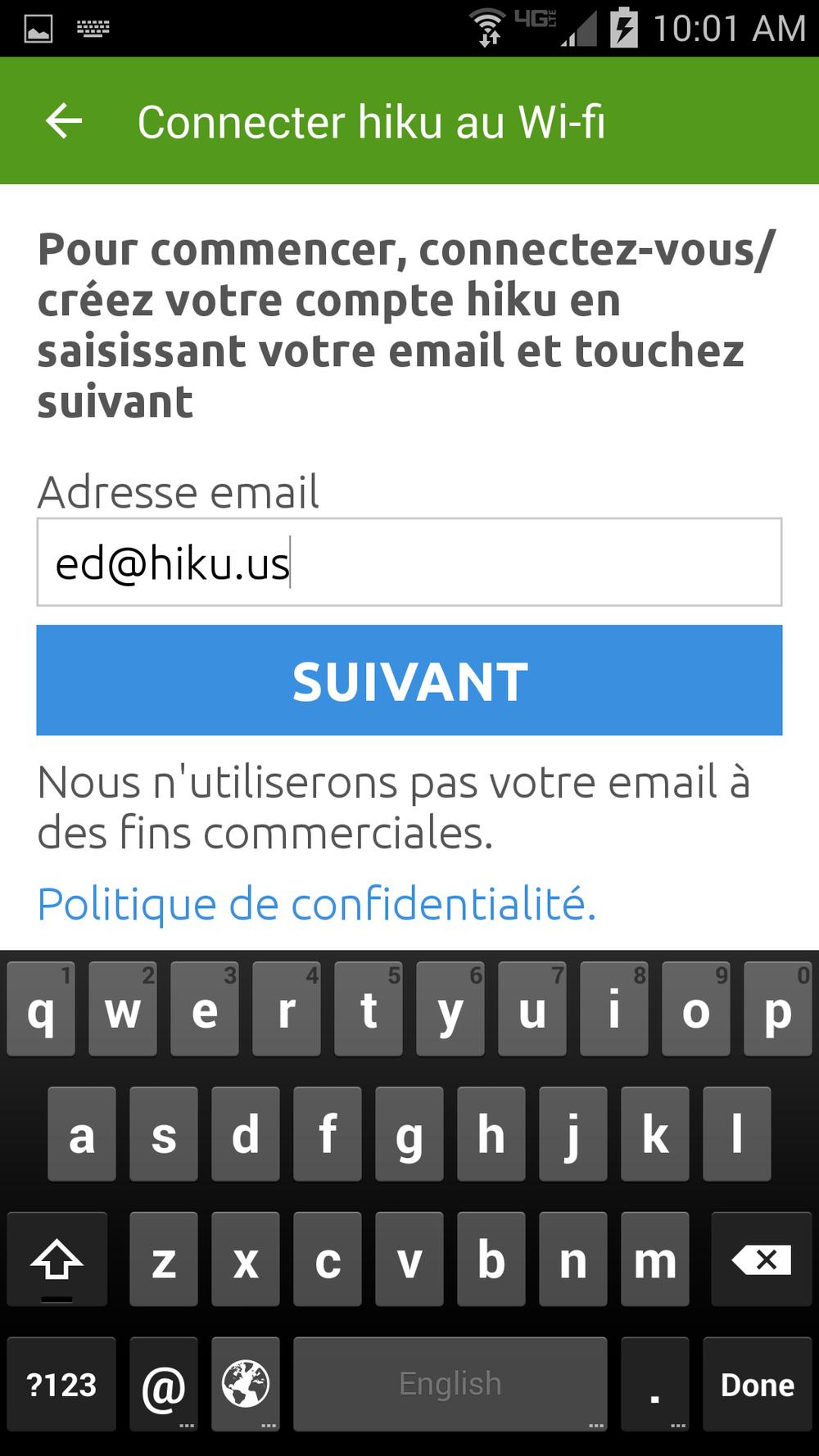 3 hiku email.png