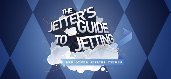 JetBlue_Book__001b.jpg