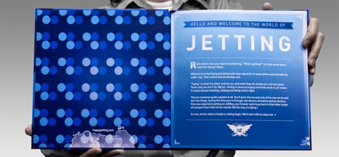JetBlue_Book__002_1.jpg