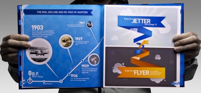 JetBlue_Book__009.jpg