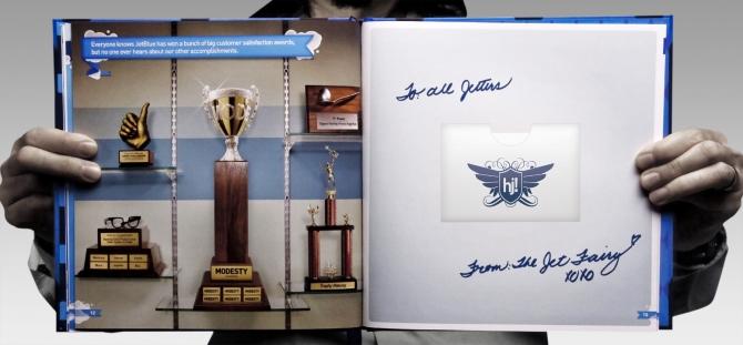 JetBlue_Book__012.jpg