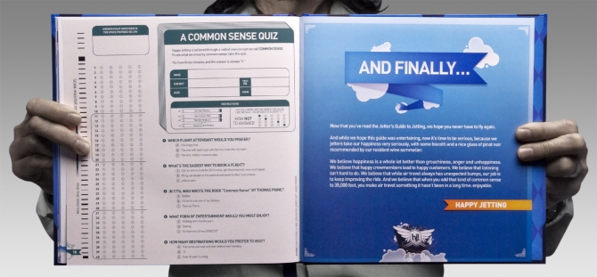 JetBlue_Book__015.jpg