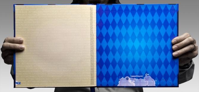 JetBlue_Book__016.jpg
