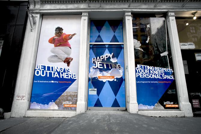 460 W.Broadway_storefront_01.jpg
