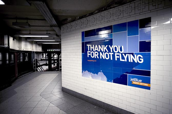UNIONSQUARE_notflying_01.jpg