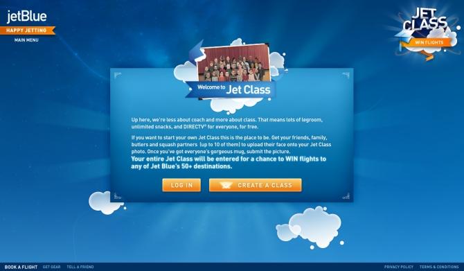 hj_class1.jpg