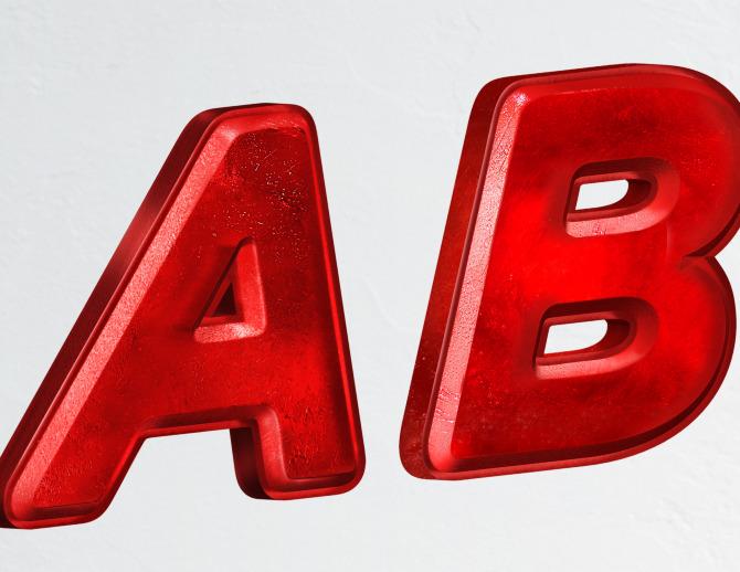 ALPHABET_details_1.jpg