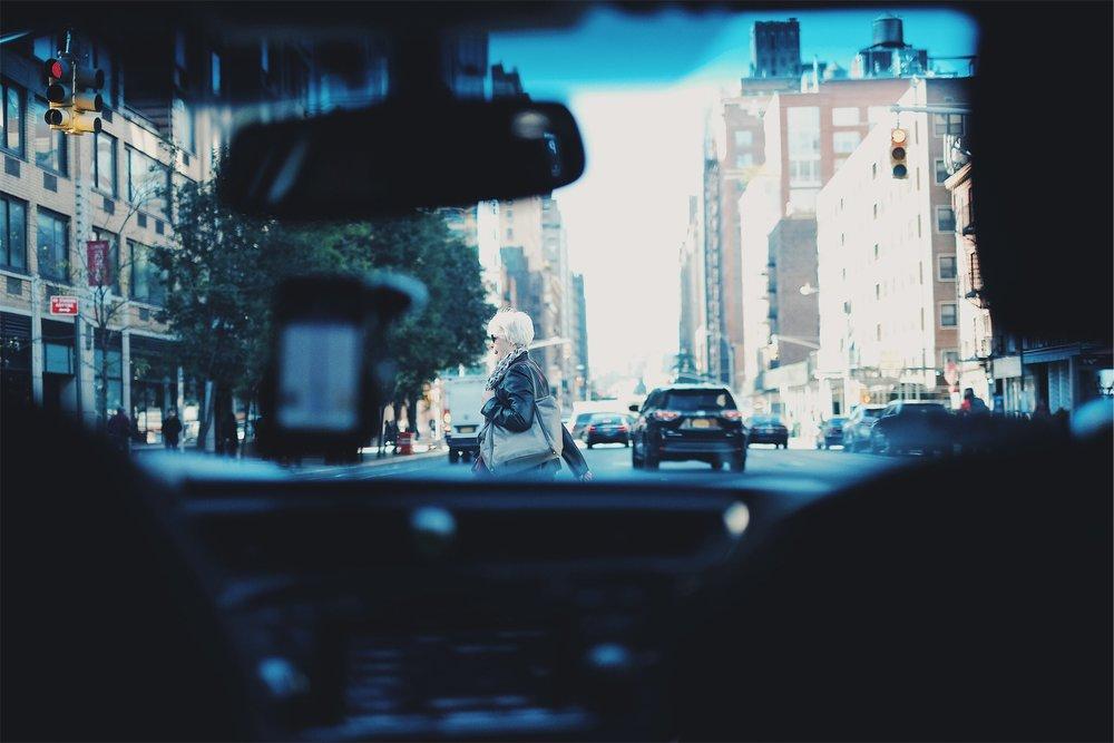 GM_parkave.jpg