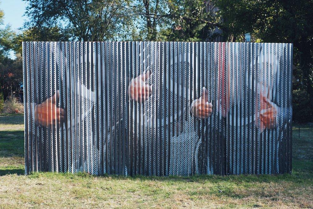 GM_fence.jpg