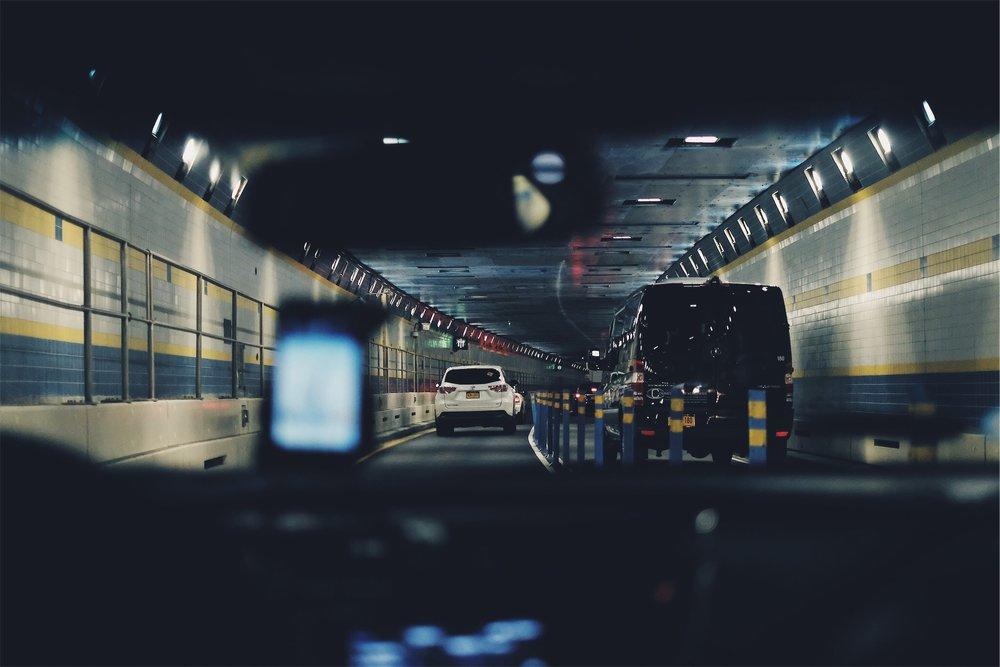 GM_tunnel.jpg