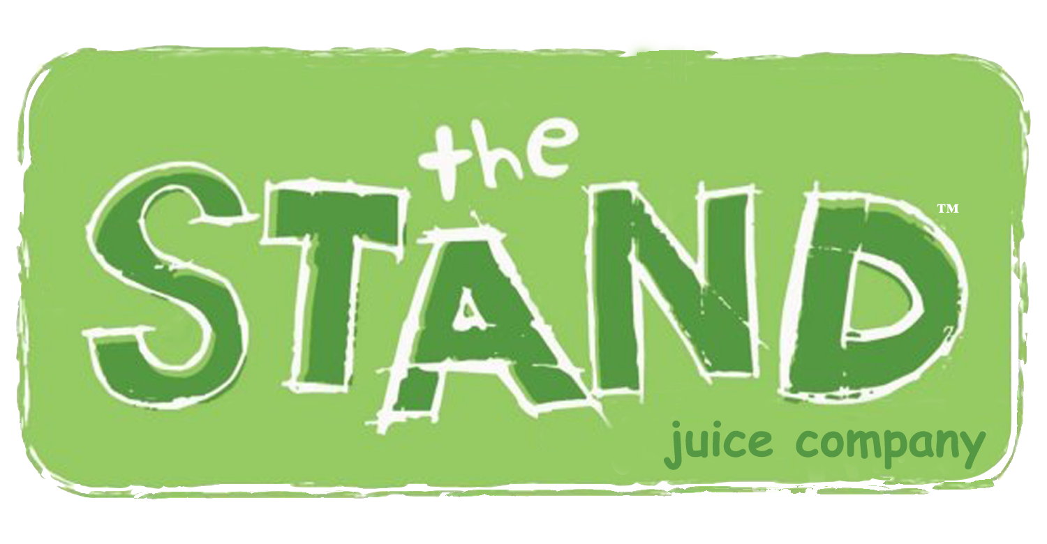 The Stand Juice Company