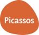 picassos_sml.jpg