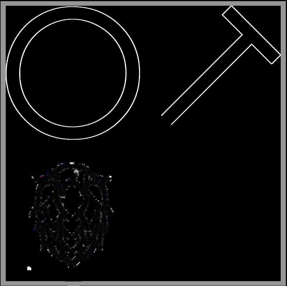 OTM-Logo-Hop-SS.png