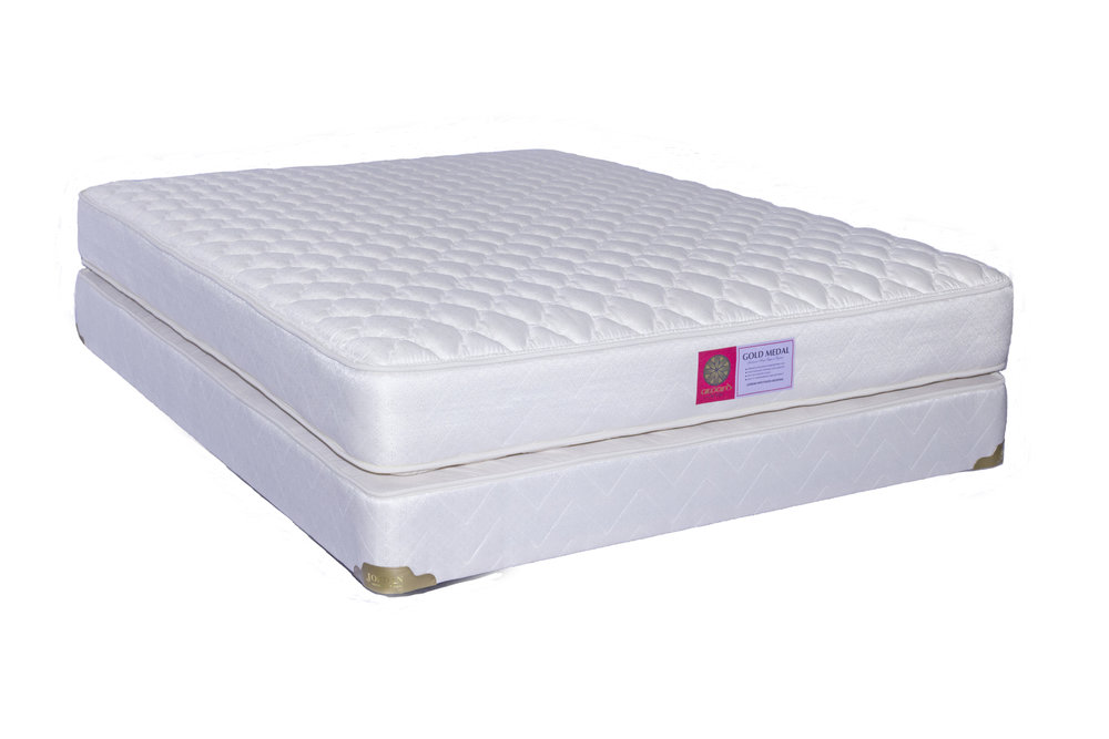 Jordan Gold Medal Mattress