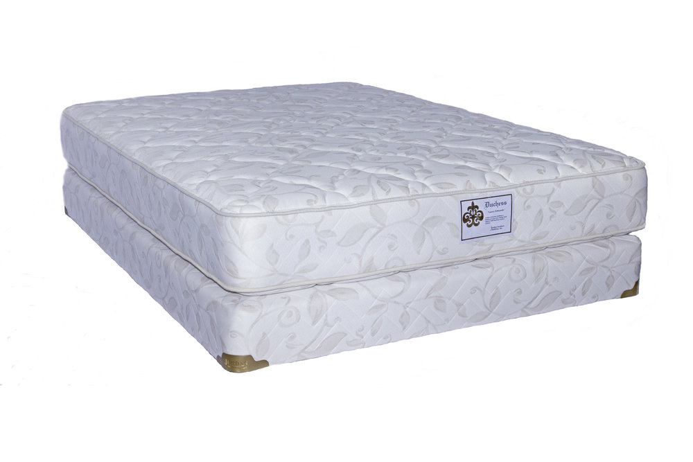 Duchess Mattress