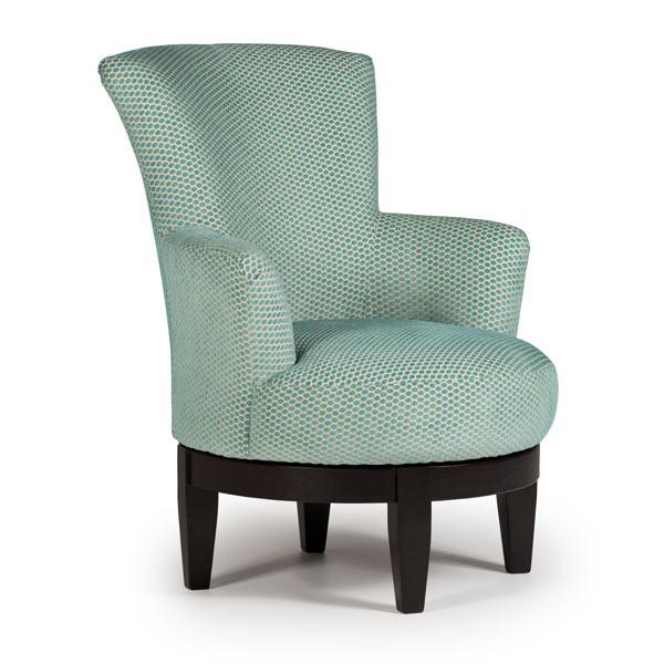 Barrell Swivel Chair.jpg