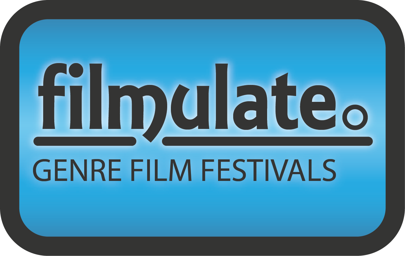 Filmulate Fests