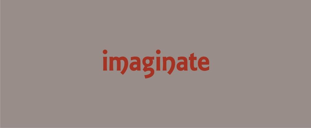 Imag2.jpg