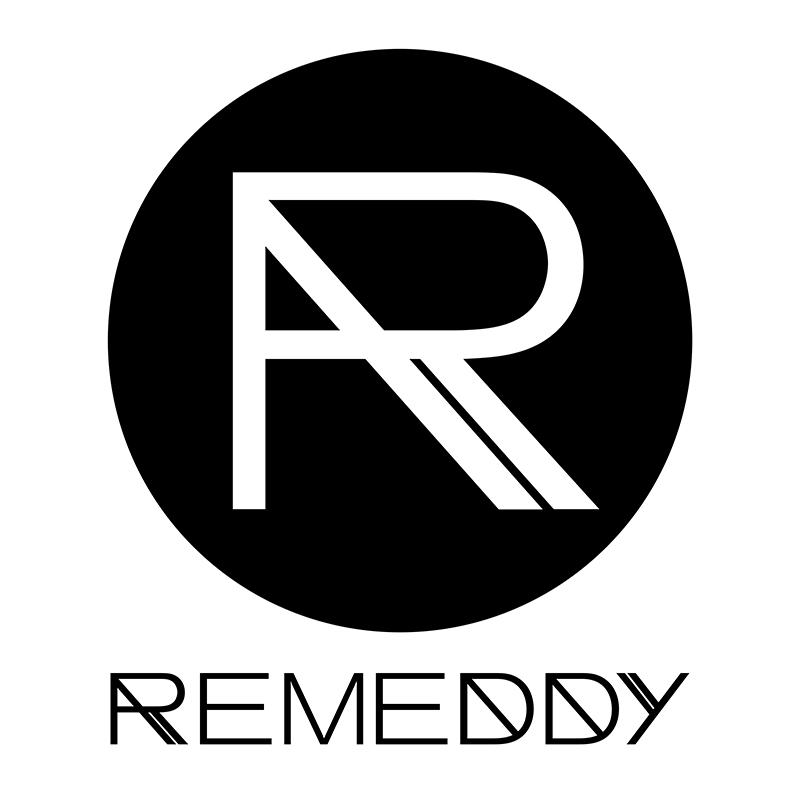 Remeddy.jpg