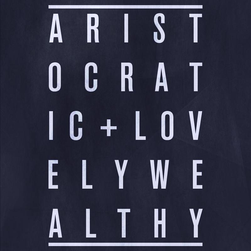 Aristocratic-Cover-(800px).jpg