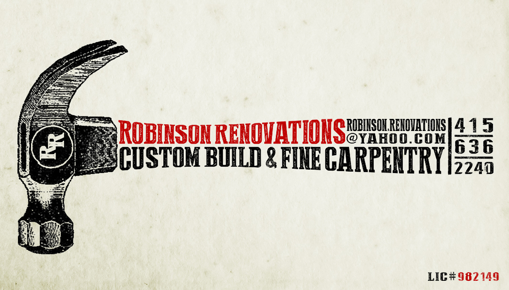 Robinson-Renovations-Card-(texture-preview).jpg