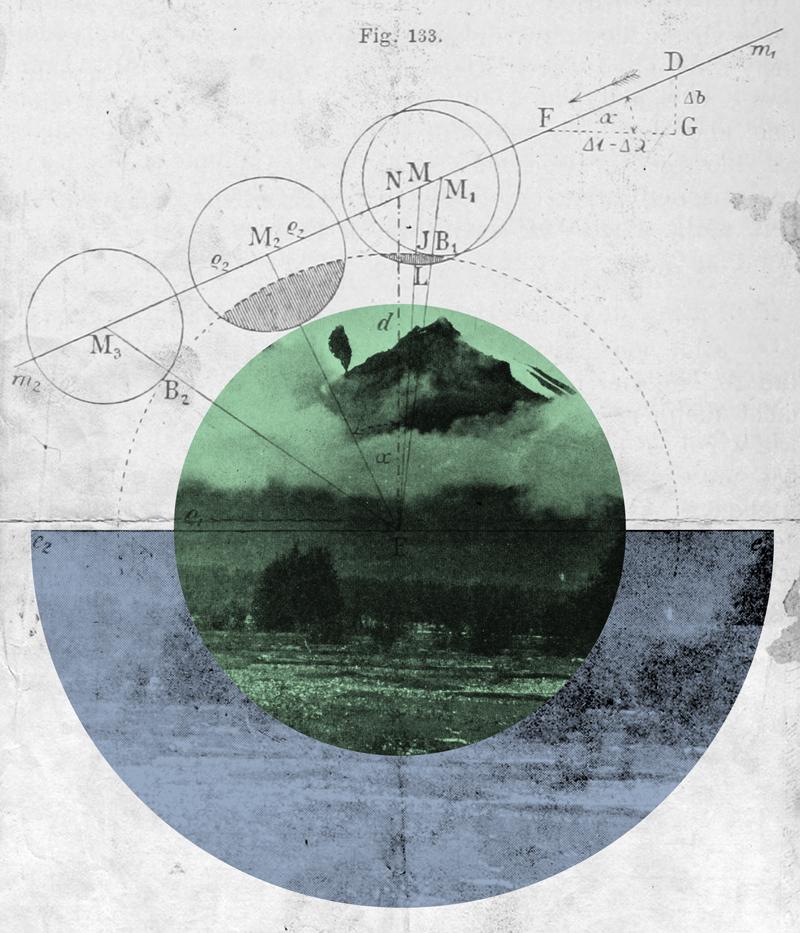 Geomatica I.jpg