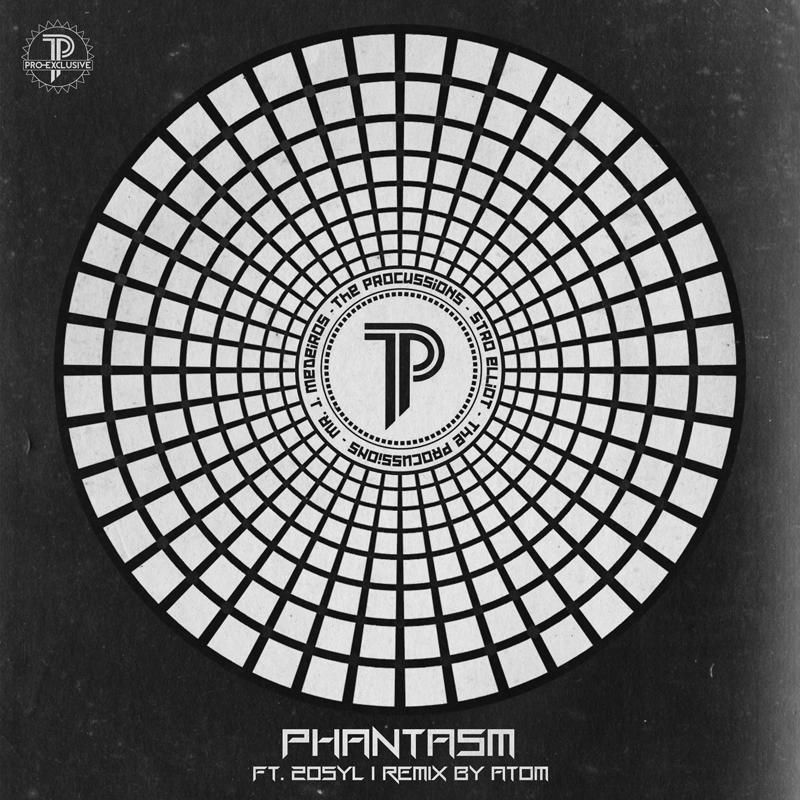 Procussions---Phantasm-Cover-(800px).jpg