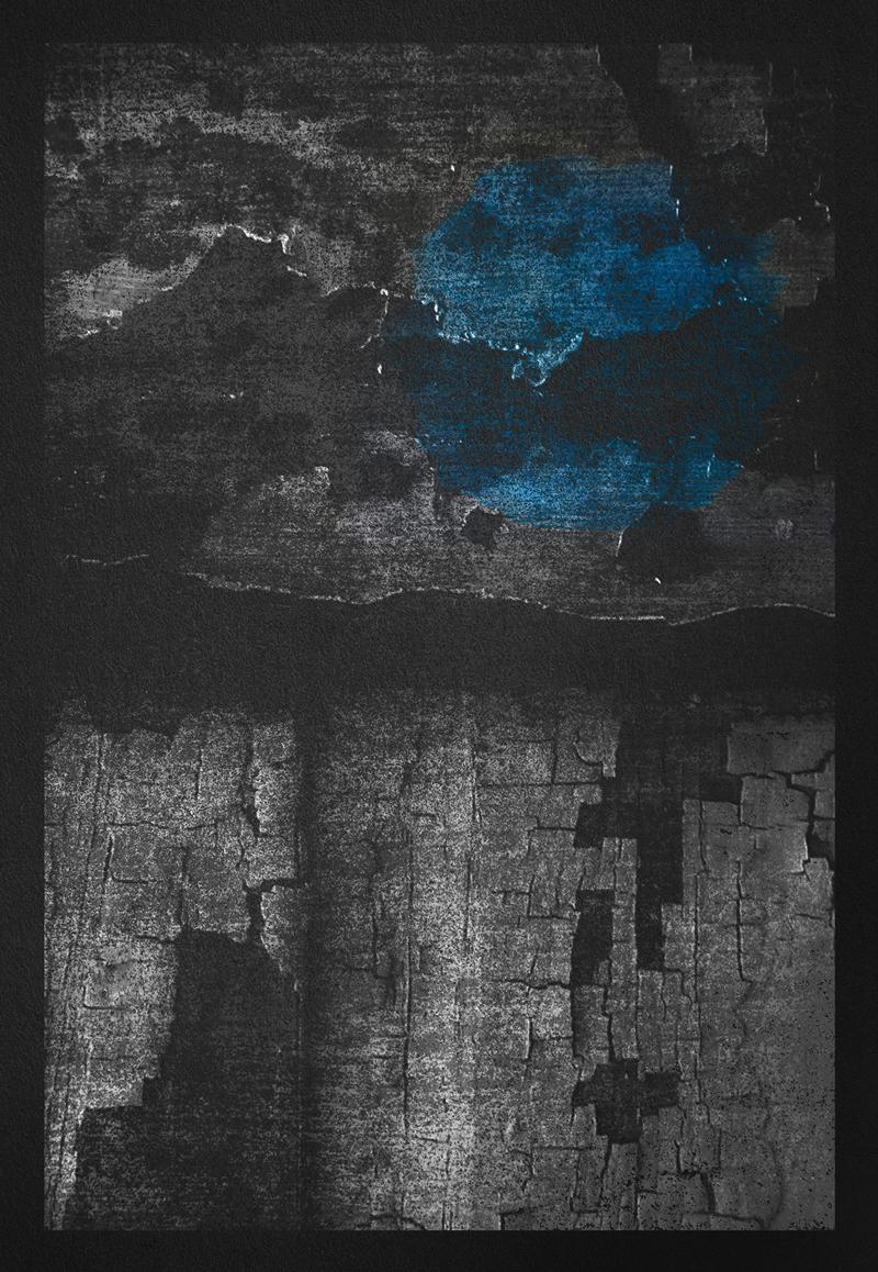 Silentium-w-Border-02--(800px).jpg