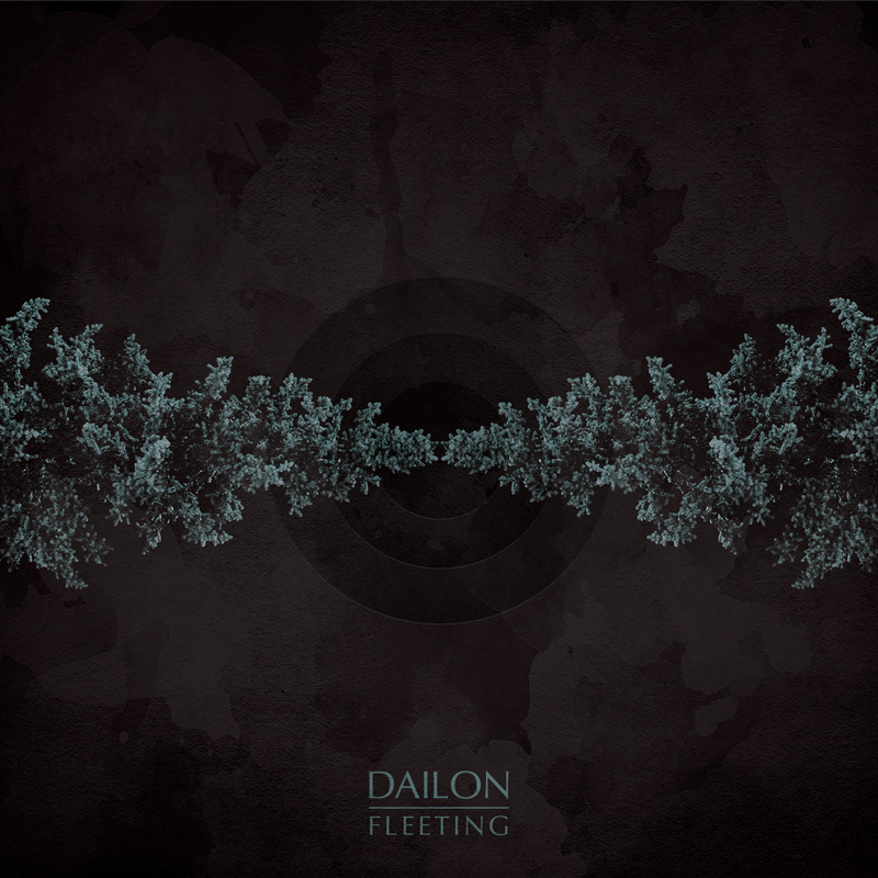 Dailon-Fleeting-Cover-(800px).jpg