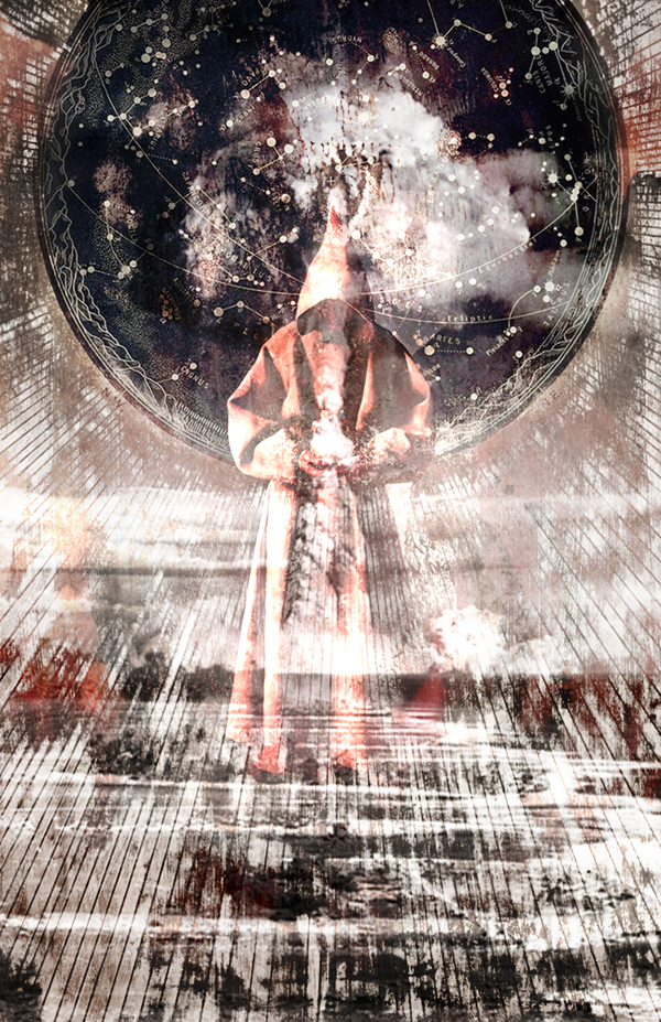 Adonai-by-Destro-(600px).jpg