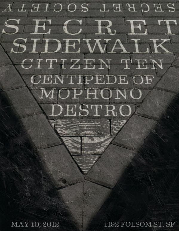 Secret Society 5-10-12.jpg