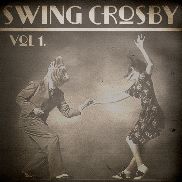 SWING-CROSBY-COVER-2.jpg