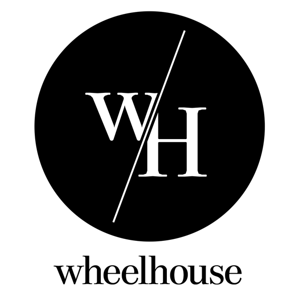 Wheelhous-Logo-Comp-(600px).jpg