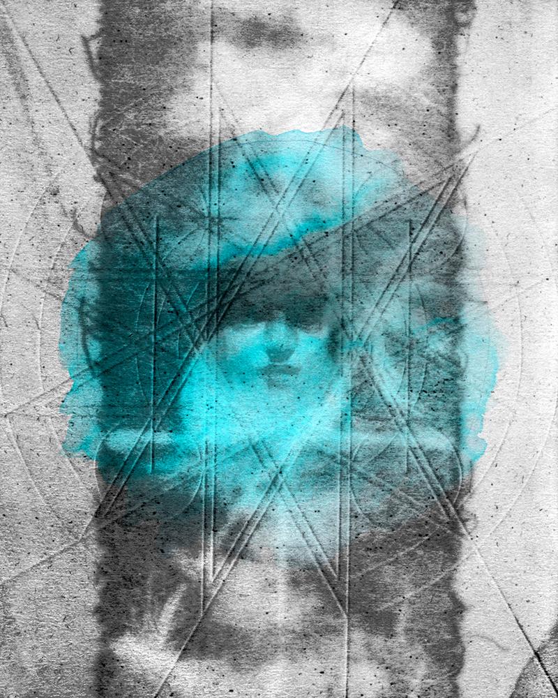 Il-Verbo-era-Dio-(800px).jpg