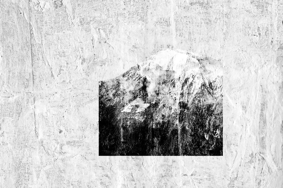Square-Mtn-Design-(900px).jpg
