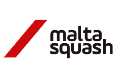 malta-sqh5554ca4837e49_large.png