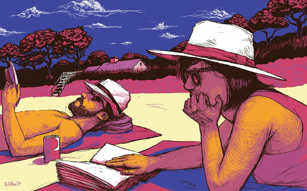 beach-day2.jpg