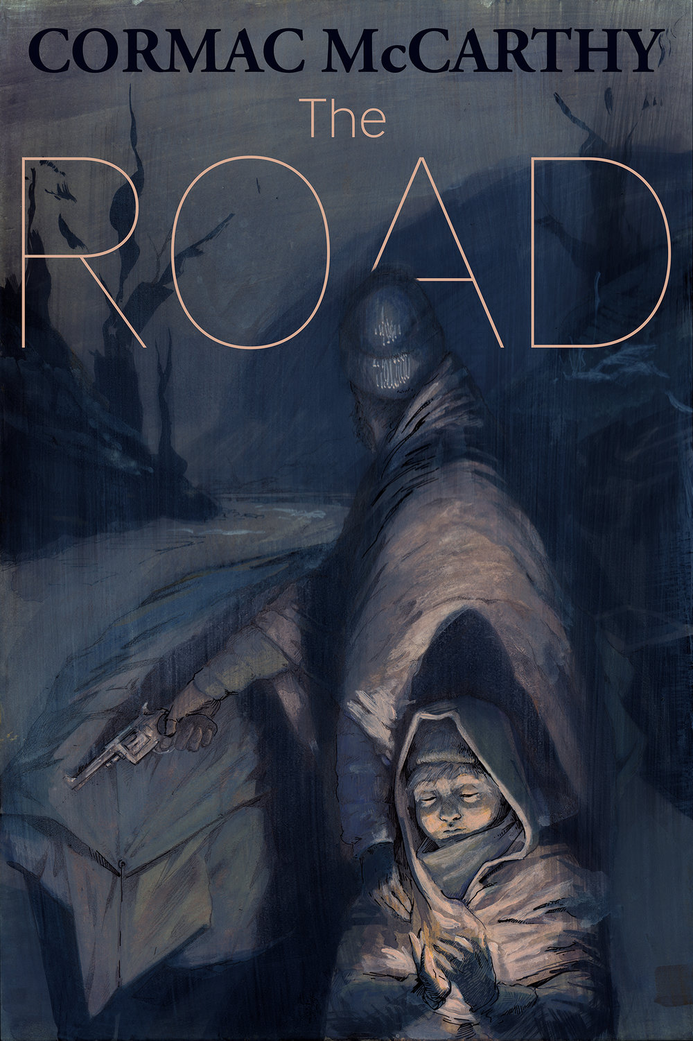 theroad cover.jpg