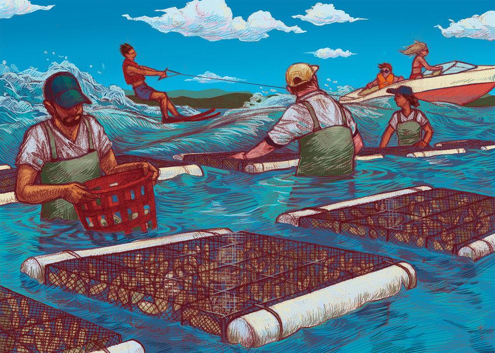 water war(web).jpg
