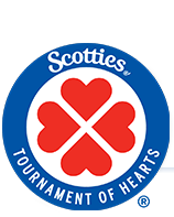 scotties.jpeg