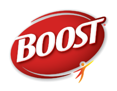 BoostTrans.png