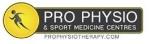 prophysiologo.JPG