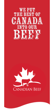 the-best-in-canada-beef-ribbon.png