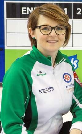 Jolene Campbell