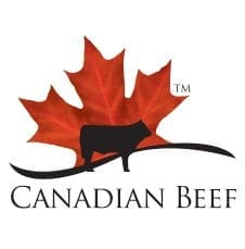 canadian-beef-connect-innovate-inspire-226x229.jpg