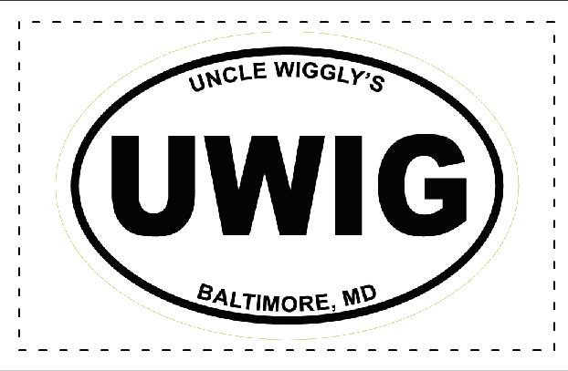 Uncle Wiggly's