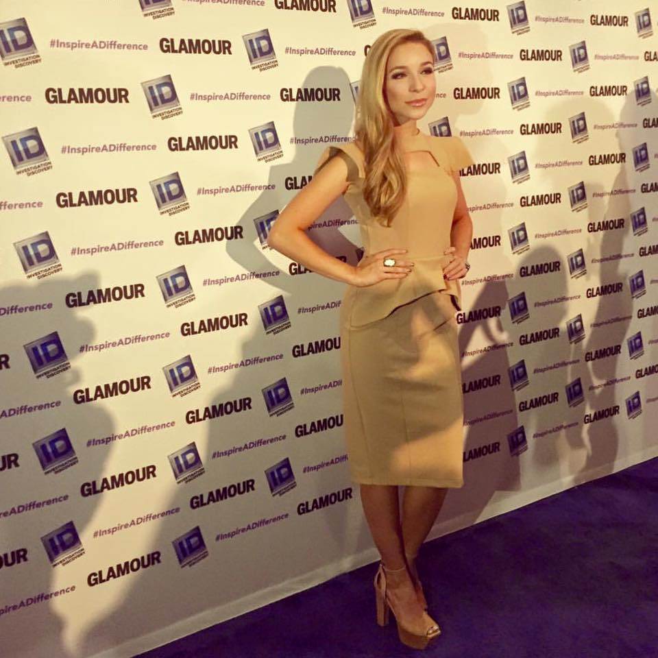 Miss America 2015 - Madame Moje.jpg