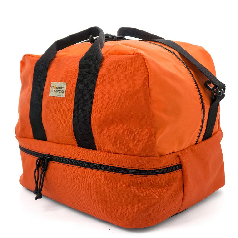 Traveller Pack