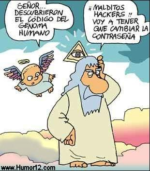 humor-grafico-dios-hacker.jpg